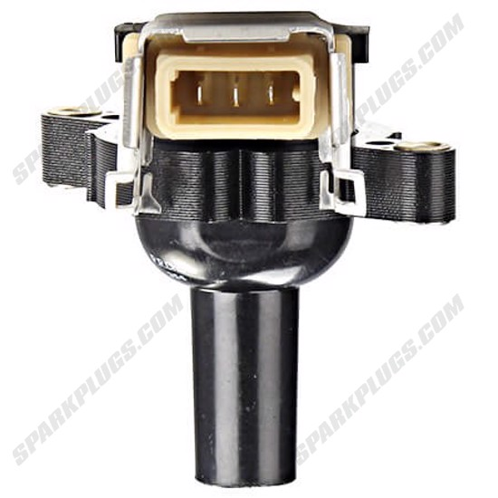 Picture of NGK 48853 U5250 Ignition Coil