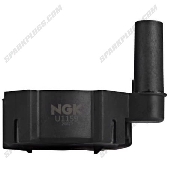 Picture of NGK 48857 U1159 Ignition Coil