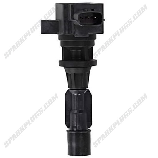Picture of NGK 48859 U5253 Ignition Coil