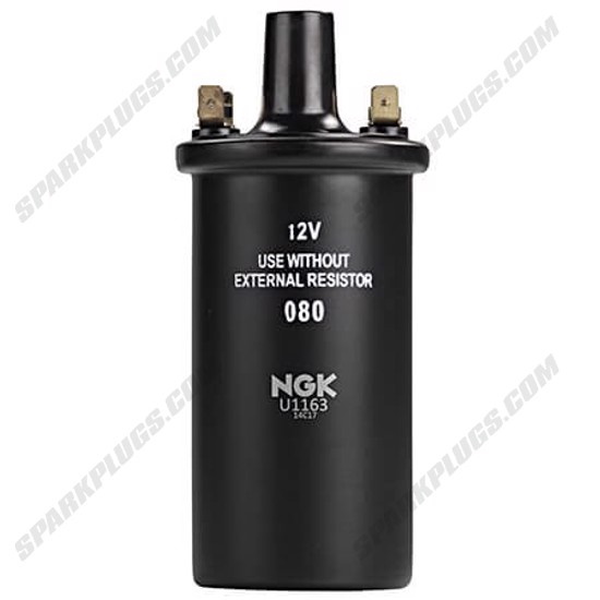 Picture of NGK 48863 U1163 Ignition Coil