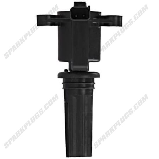 Picture of NGK 48864 U5254 Ignition Coil