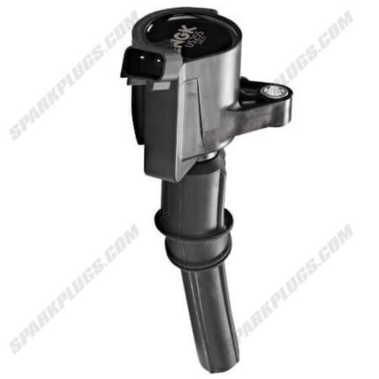 Picture of NGK 48869 U5255 Ignition Coil