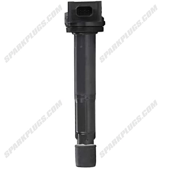 Picture of NGK 48872 U5258 Ignition Coil