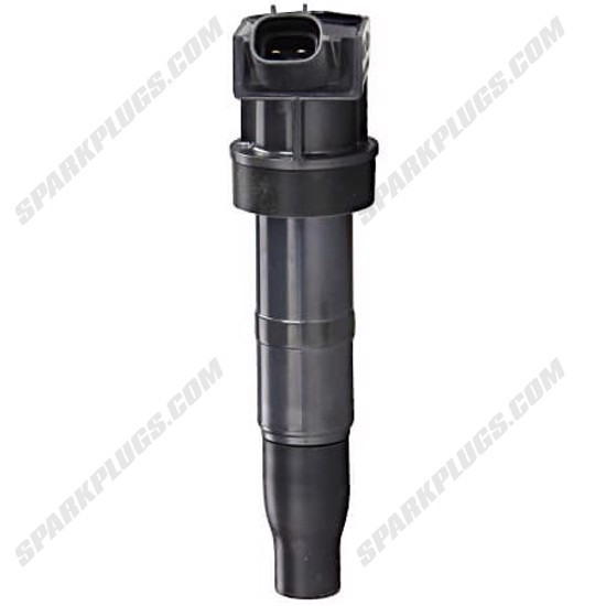 Picture of NGK 48873 U5259 Ignition Coil