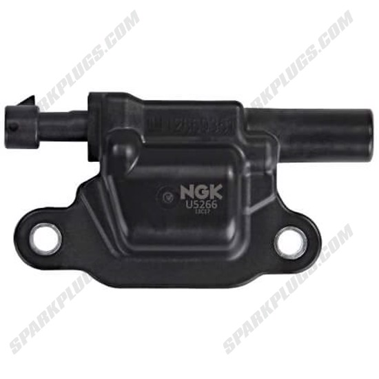 Picture of NGK 48882 U5266 Ignition Coil