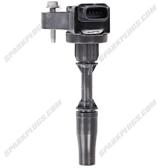 Picture of NGK 48889 U5273 Ignition Coil