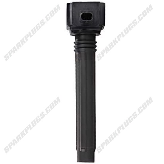 Picture of NGK 48890 U5274 Ignition Coil