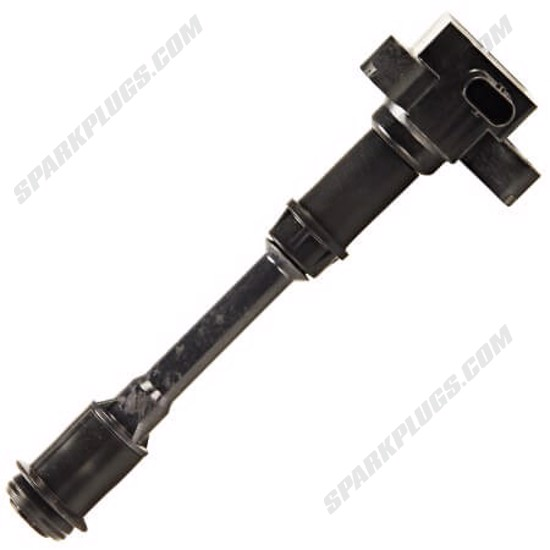 Picture of NGK 48891 U5275 Ignition Coil
