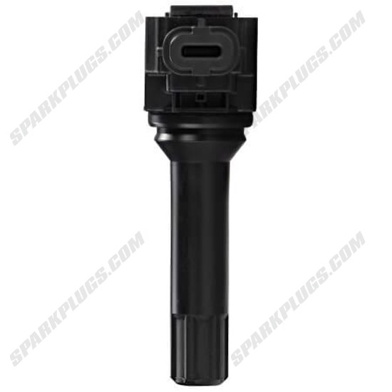 Picture of NGK 48898 U5282 Ignition Coil