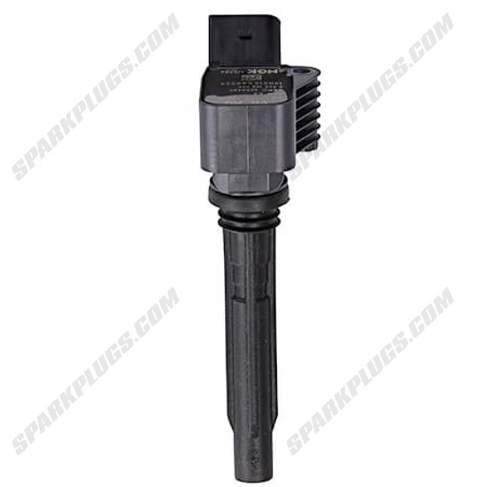 Picture of NGK 48900 U5284 Ignition Coil