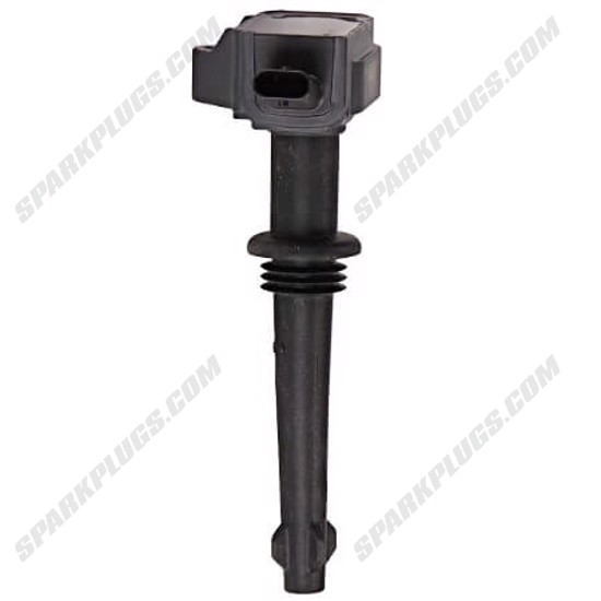 Picture of NGK 48902 U5286 Ignition Coil