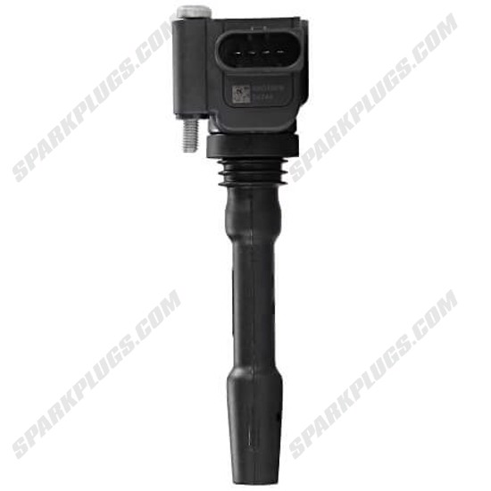 Picture of NGK 48903 U5287 Ignition Coil