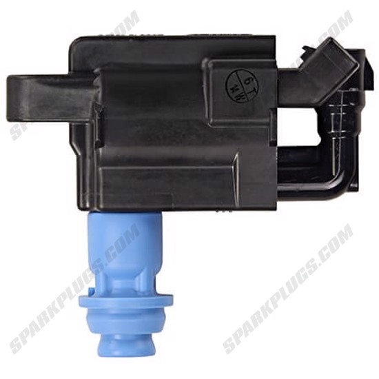 Picture of NGK 48905 U4041 Ignition Coil