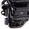 Picture of NGK 48907 U2076 Ignition Coil