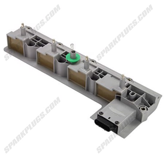 Picture of NGK 48908 U6047 Ignition Coil Assembly