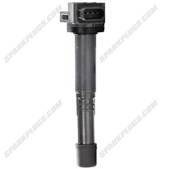 Picture of NGK 48922 U5099 Ignition Coil