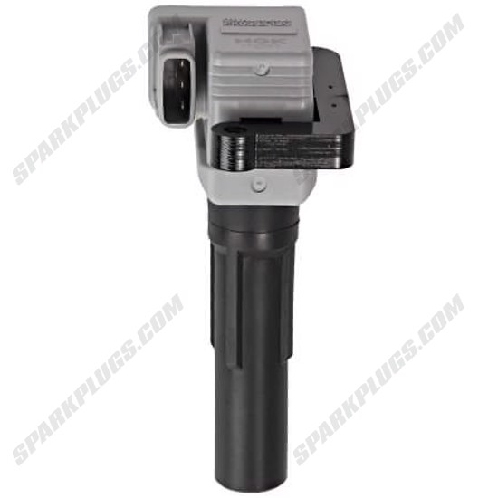 Picture of NGK 48931 U5062 Ignition Coil