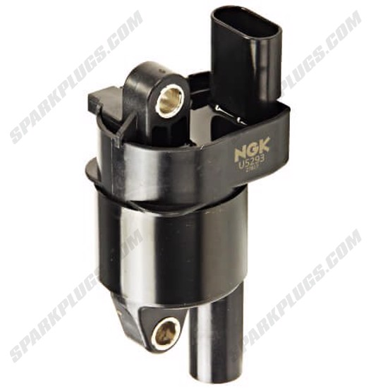 Picture of NGK 48933 U5293 Ignition Coil