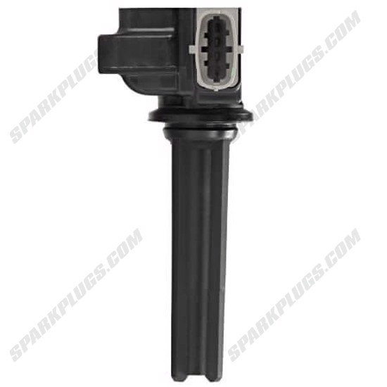 Picture of NGK 48934 U5292 Ignition Coil