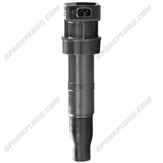 Picture of NGK 48935 U5087 Ignition Coil