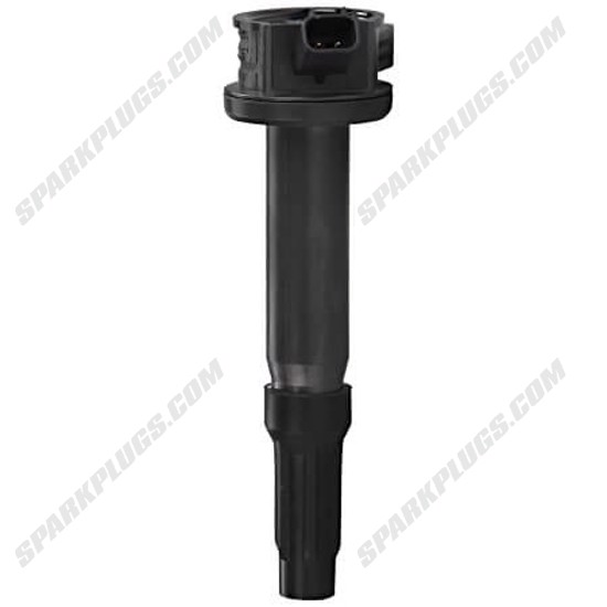 Picture of NGK 48936 U5294 Ignition Coil