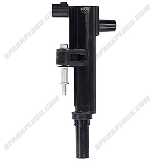 Picture of NGK 48937 U4042 Ignition Coil
