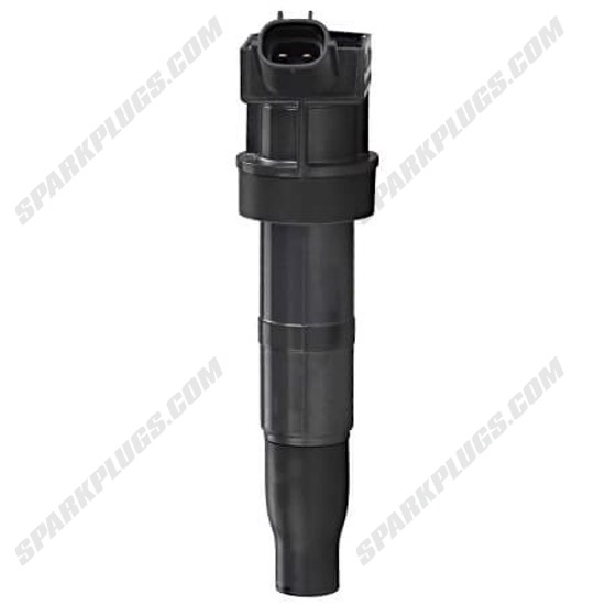 Picture of NGK 48939 U5295 Ignition Coil