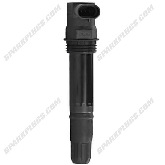 Picture of NGK 48941 U5026 Ignition Coil