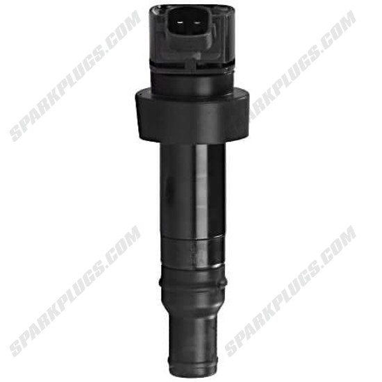 Picture of NGK 48943 U5297 Ignition Coil