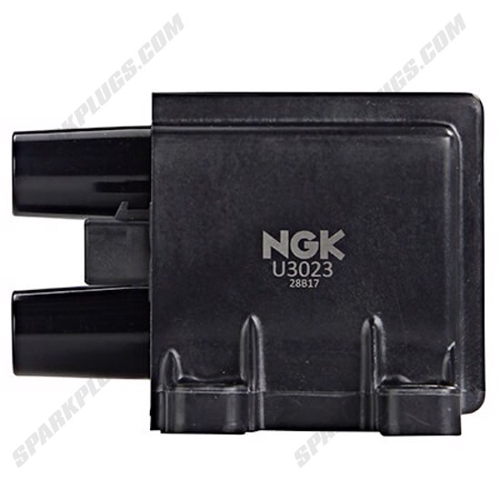 Picture of NGK 48947 U3023 Ignition Coil