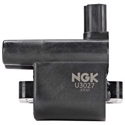 Picture of NGK 48951 U3027 Ignition Coil