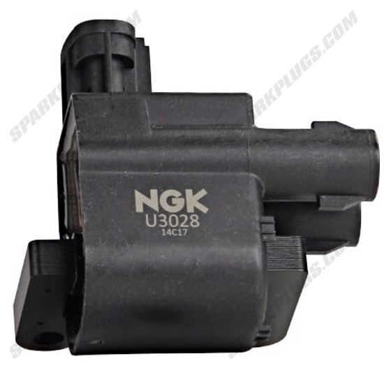 Picture of NGK 48952 U3028 Ignition Coil