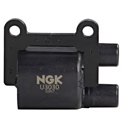 Picture of NGK 48954 U3030 Ignition Coil