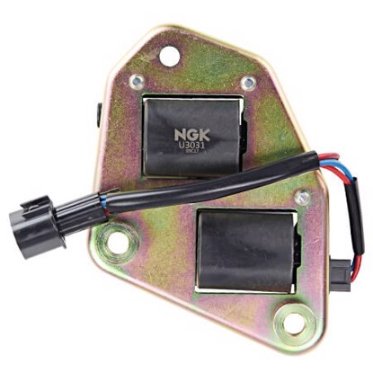 Picture of NGK 48955 U3031 Ignition Coil