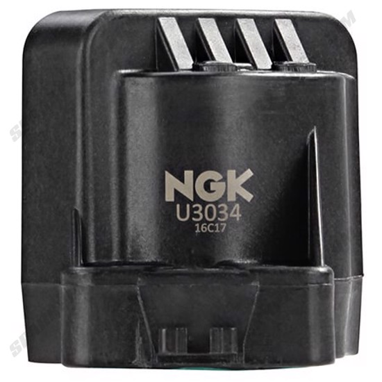 Picture of NGK 48958 U3034 Ignition Coil
