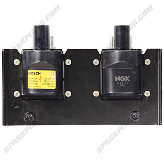 Picture of NGK 48959 U1169 Ignition Coil