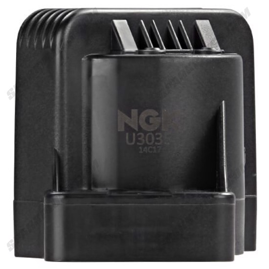 Picture of NGK 48960 U3035 Ignition Coil