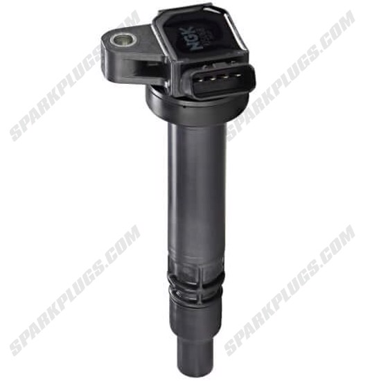 Picture of NGK 48966 U5068 Ignition Coil