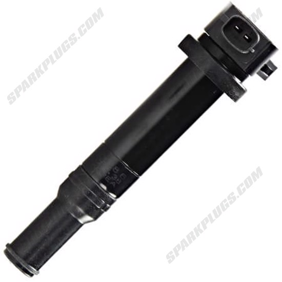 Picture of NGK 48975 U5088 Ignition Coil