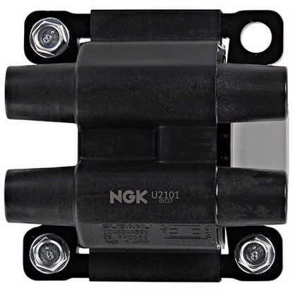 Picture of NGK 48981 U2101 Ignition Coil