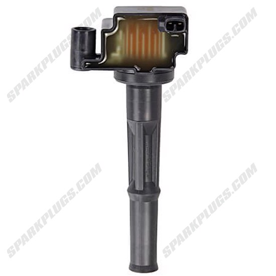 Picture of NGK 48983 U4016 Ignition Coil