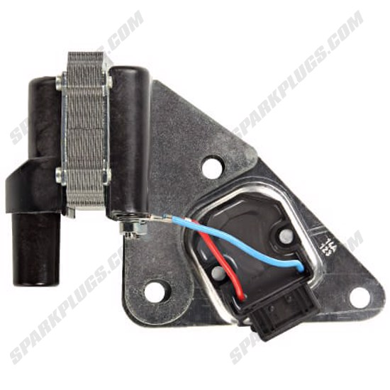 Picture of NGK 48987 U1035 Ignition Coil