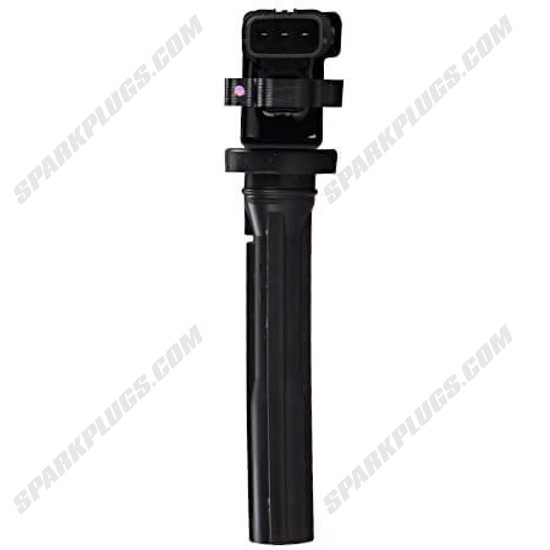 Picture of NGK 48990 U5092 Ignition Coil