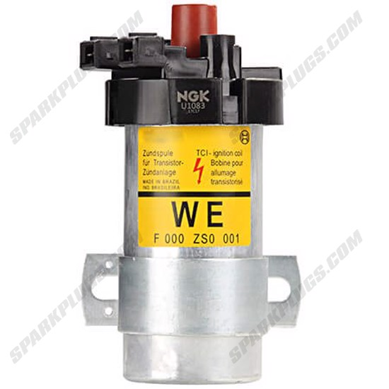 Picture of NGK 48994 U1083 Ignition Coil