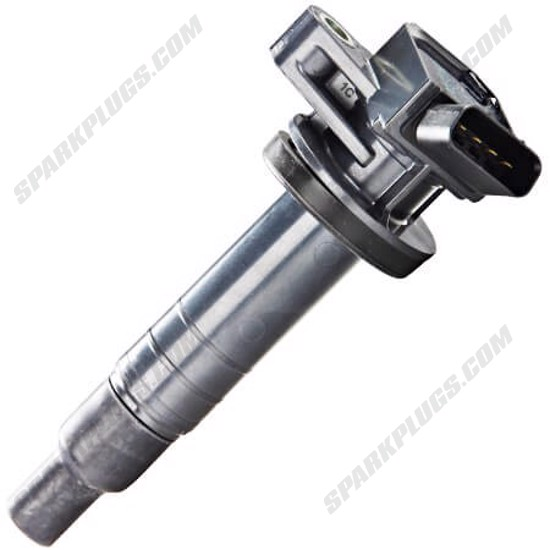 Picture of NGK 48998 U5029 Ignition Coil