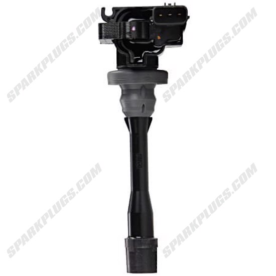 Picture of NGK 48999 U4014 Ignition Coil