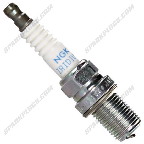 Picture of NGK 4900 R7436-10 Racing Plug