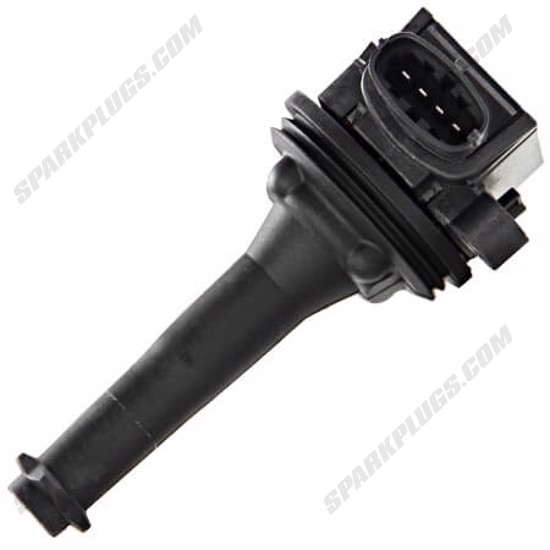 Picture of NGK 49000 U5033 Ignition Coil