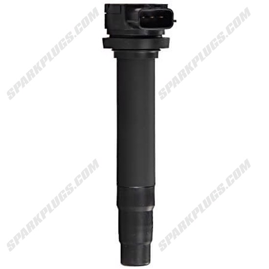 Picture of NGK 49002 U5032 Ignition Coil