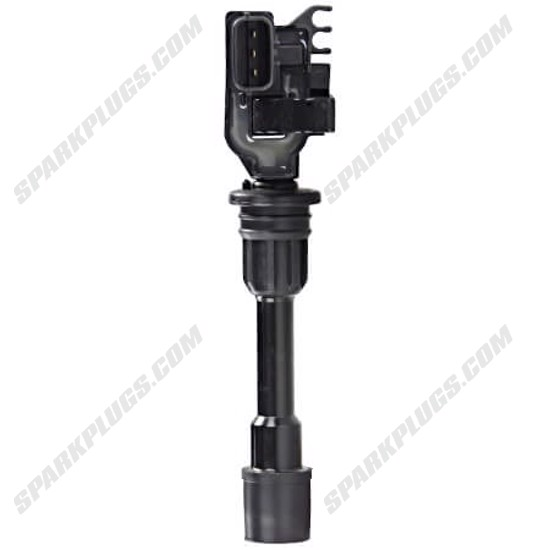 Picture of NGK 49003 U4011 Ignition Coil